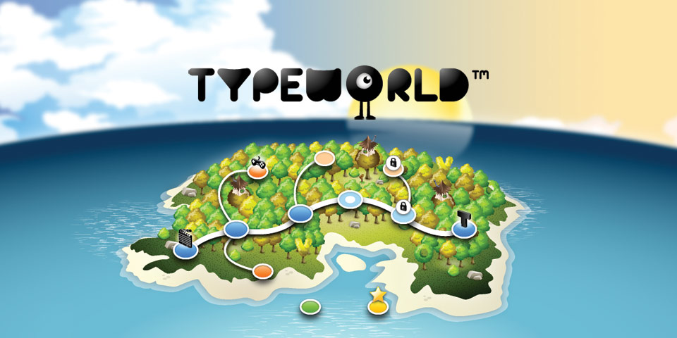 typeworld_promo