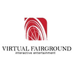 Virtual Fairground