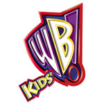 Warner Bros. Kids
