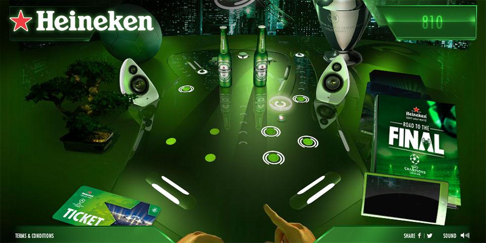 Heineken_banner_02