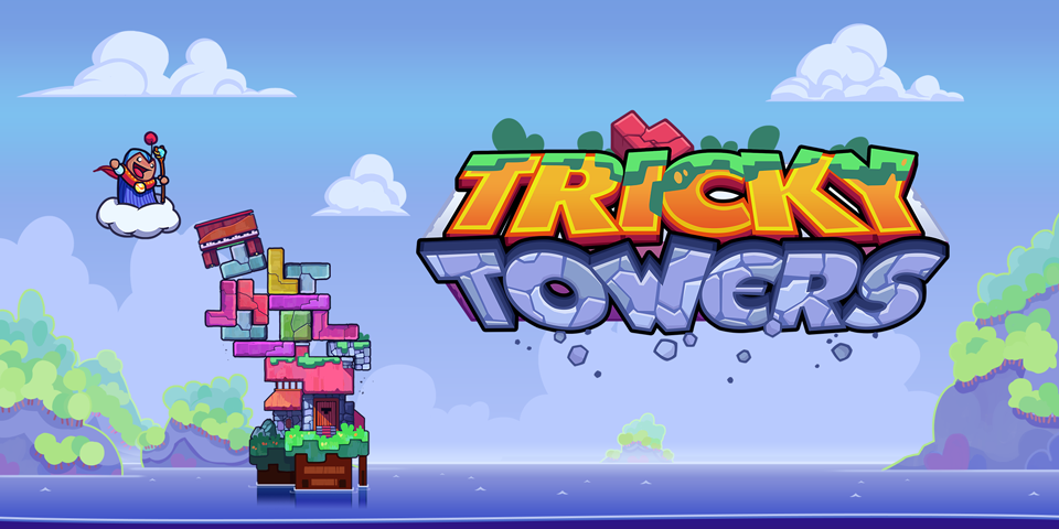 Banner_TrickyTowers